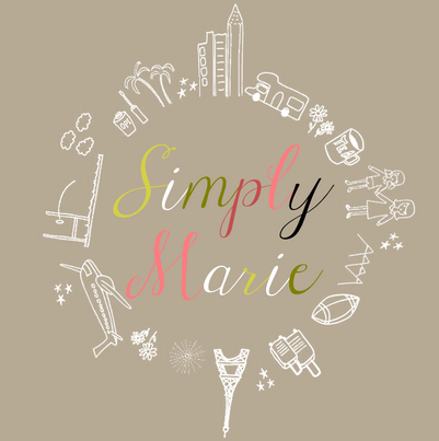 48bis_webdesign_avatar_simplymarie