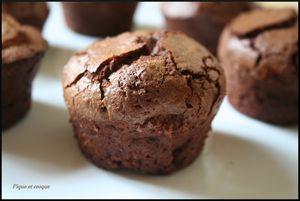 muffins_choco_noisette_3bis