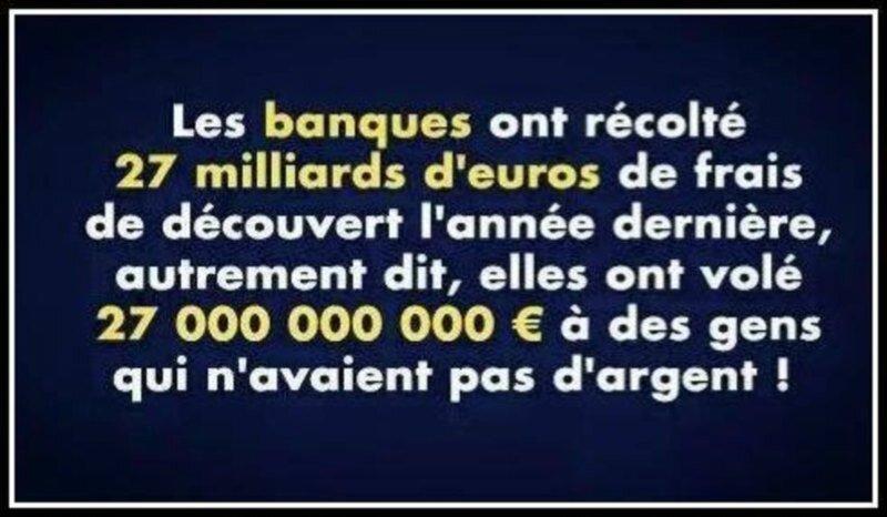 banques-arnaque