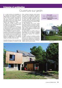 architecture_durable_et_bois_1