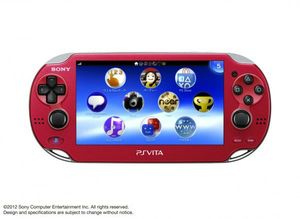 ps-vita-cosmic-red-600x437