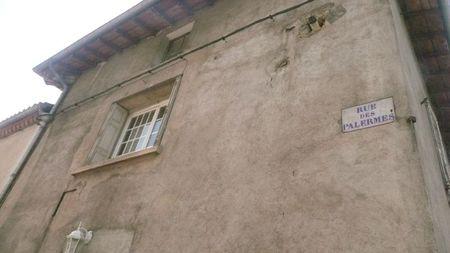 rue des Palermes 2