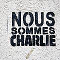 Hommage Charlie Hebdo_1123