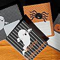10 kits d'halloween à imprimer offerts