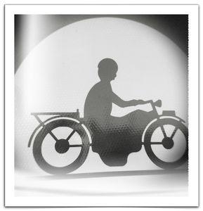 motopictSNV32809H