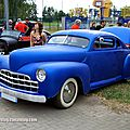 Ford custom coupé de 1947 (Retrorencard aout 2013) 01