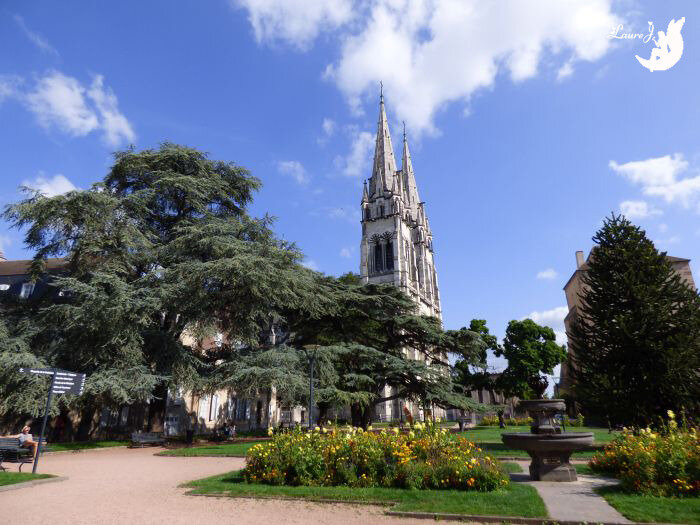 Cathedrale 2