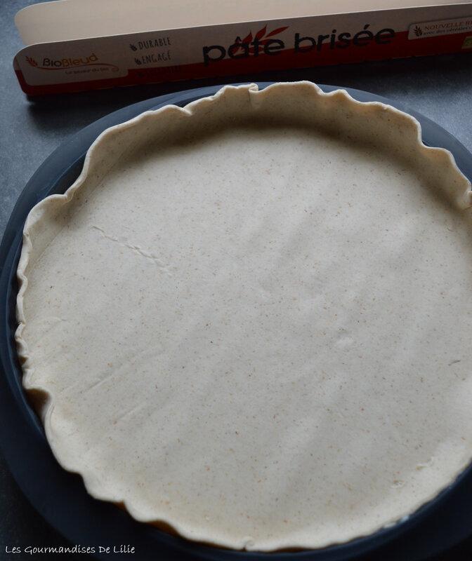tarte brie (2) logo