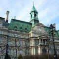 le vieux Montréal 010
