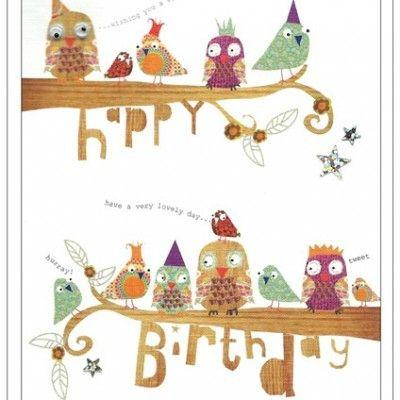 Happy-Birthday-Owl-Card-400x400