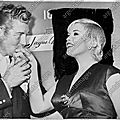 jayne-1962-11-03-hollywood-new_hair_cut
