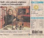 article_PRESSE_OCEAN_DEC_2009_001