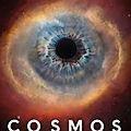 Série vidéo : cosmos