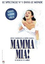 MAMMA-MIA-TOURNEE_1983124356227261525
