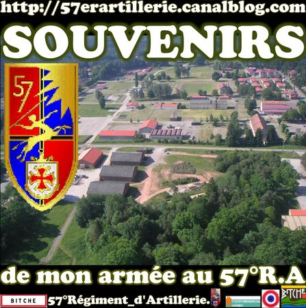 ____0___57RA__SOUVENIRS_A