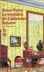 myst_re_callander_square