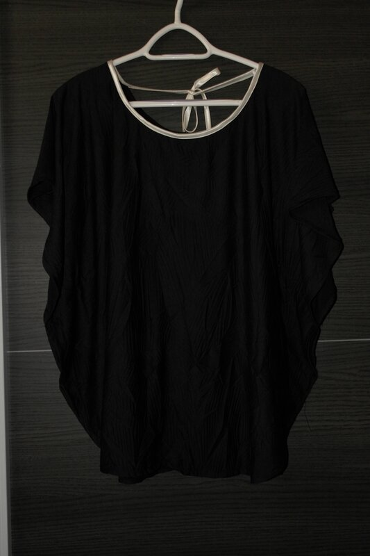 tee shirt circle 5