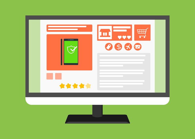 e-commerce-1606962_1280 (1)