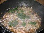 Chinois_repas__dinde_soja_vermicelle_006