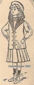 costume_marin_1910__0_