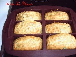 cakes_fromage_blanc_basilic_002_copier