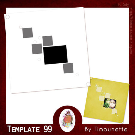 Preview_Template_99_by_Timounette