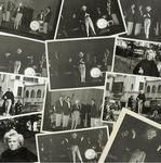 1954_02_15_osaka_snapshots_1