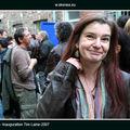 Ambiance-InaugurationTireLaine-2007-077