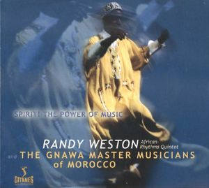 Randy_Weston___2000___Spirit__The_Power_of_Music__Gitanes_