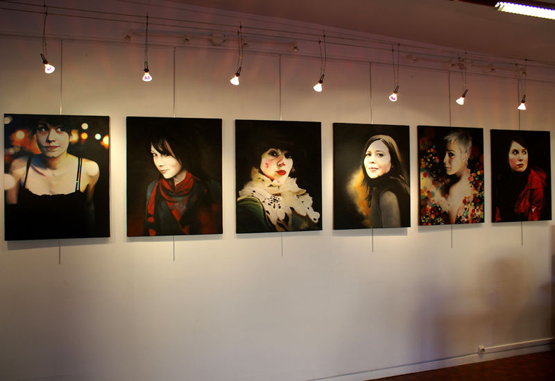 grandsportraits