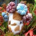 2012 fleurs japonaises élastiques1