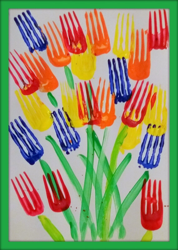 320-Fleurs-Fleurs à la fourchette (38)-003