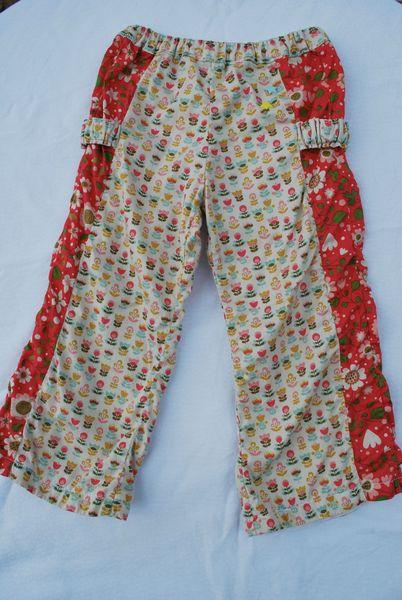 joyeux, exotiques jupes cs 011