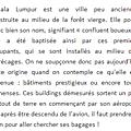 KUALA LUMPUR - 11