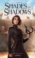 shades-of-magic-tome-2-shades-of-shadows-1028607-264-432