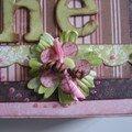 cadeaux scrap et album photo 020