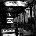 Abbesses-Metropolitain.