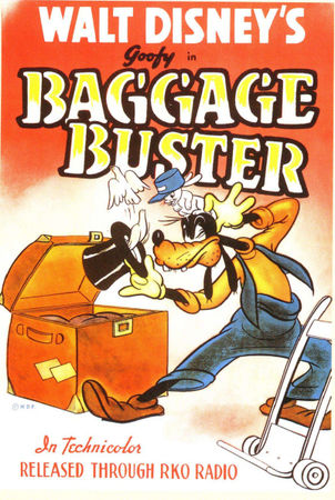 baggage_buter