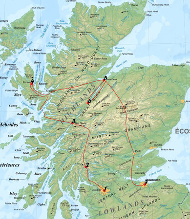 Scotland_topographic_map_fr_copie