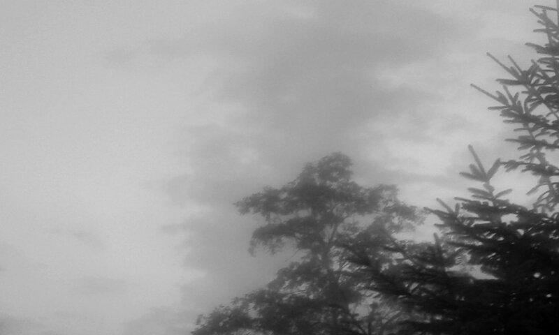Ciel 14 08 15 (2)