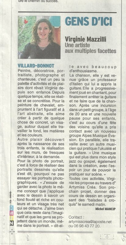 vivi dauphiné article 001