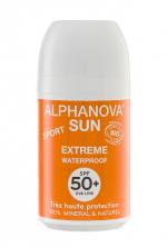 alphanova_sun_50_sport