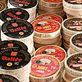 Camembert: la dernière fourberie de lactalis et de ses avocats exige la création d'une aop lait de normandie!