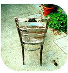 chaise01