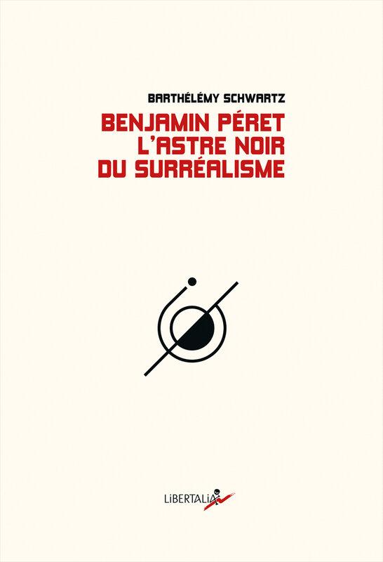libertalia_benjaminperet_couv_WEB_RVB