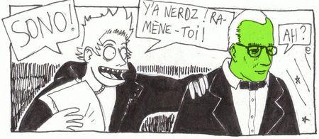 Strip_NerdZ_9