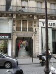 237_rue_Saint_Denis