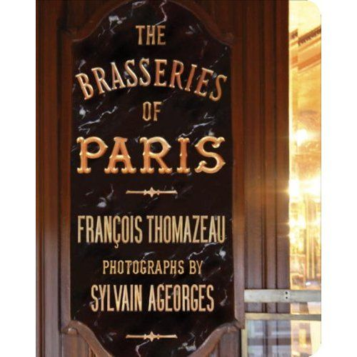 paris Brasseries