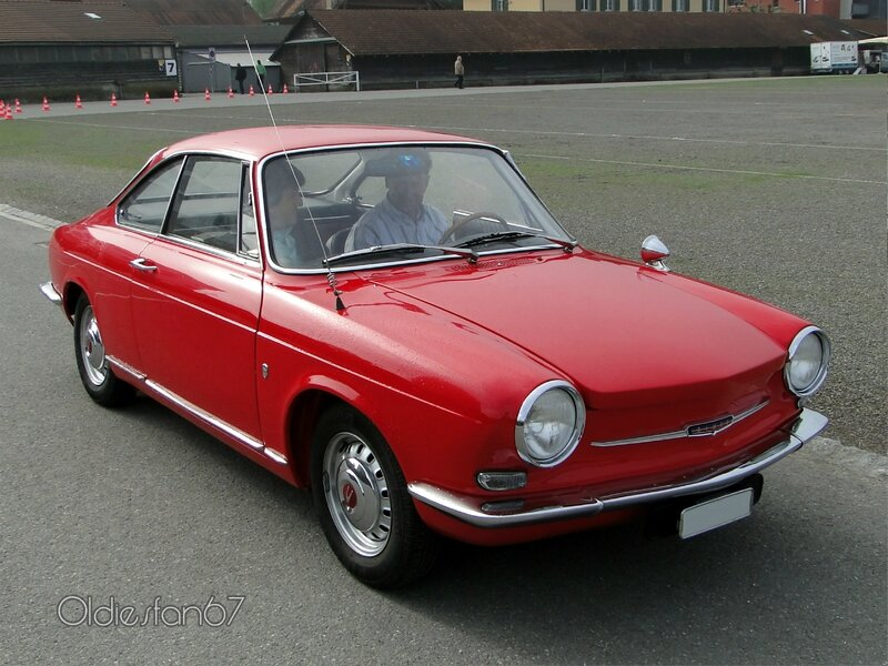 simca-1000-coupe-1962-1967-1
