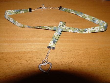 collier_liberty_coeur